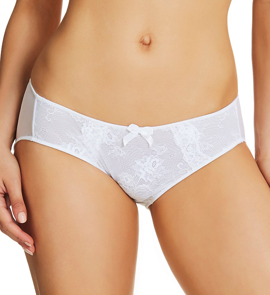 Bras and Panties by Perfects Australia (2154772)