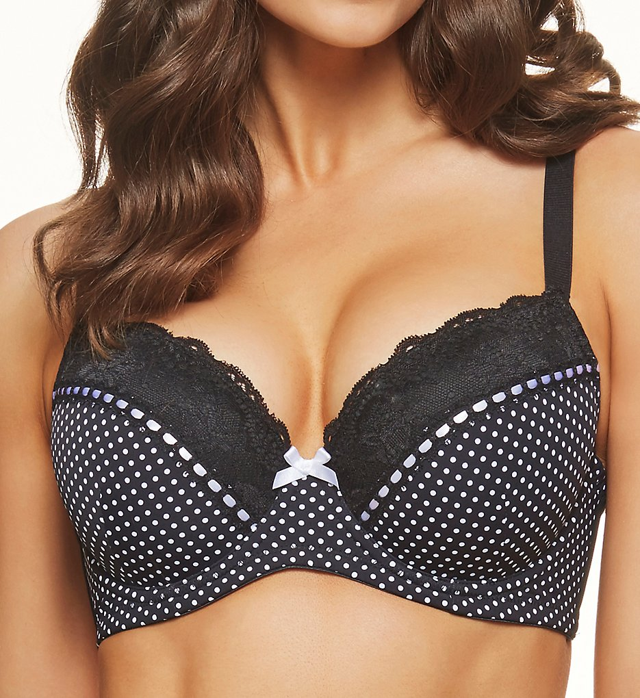 Bras and Panties by Perfects Australia (1790134)