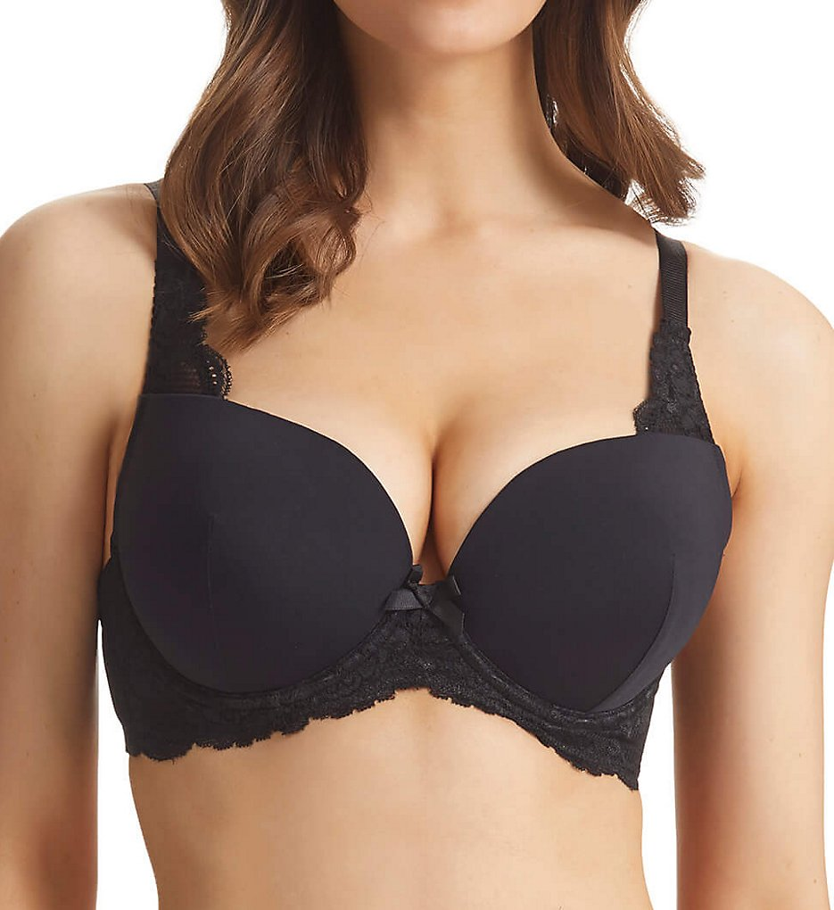 Bras and Panties by Perfects Australia (2088574)