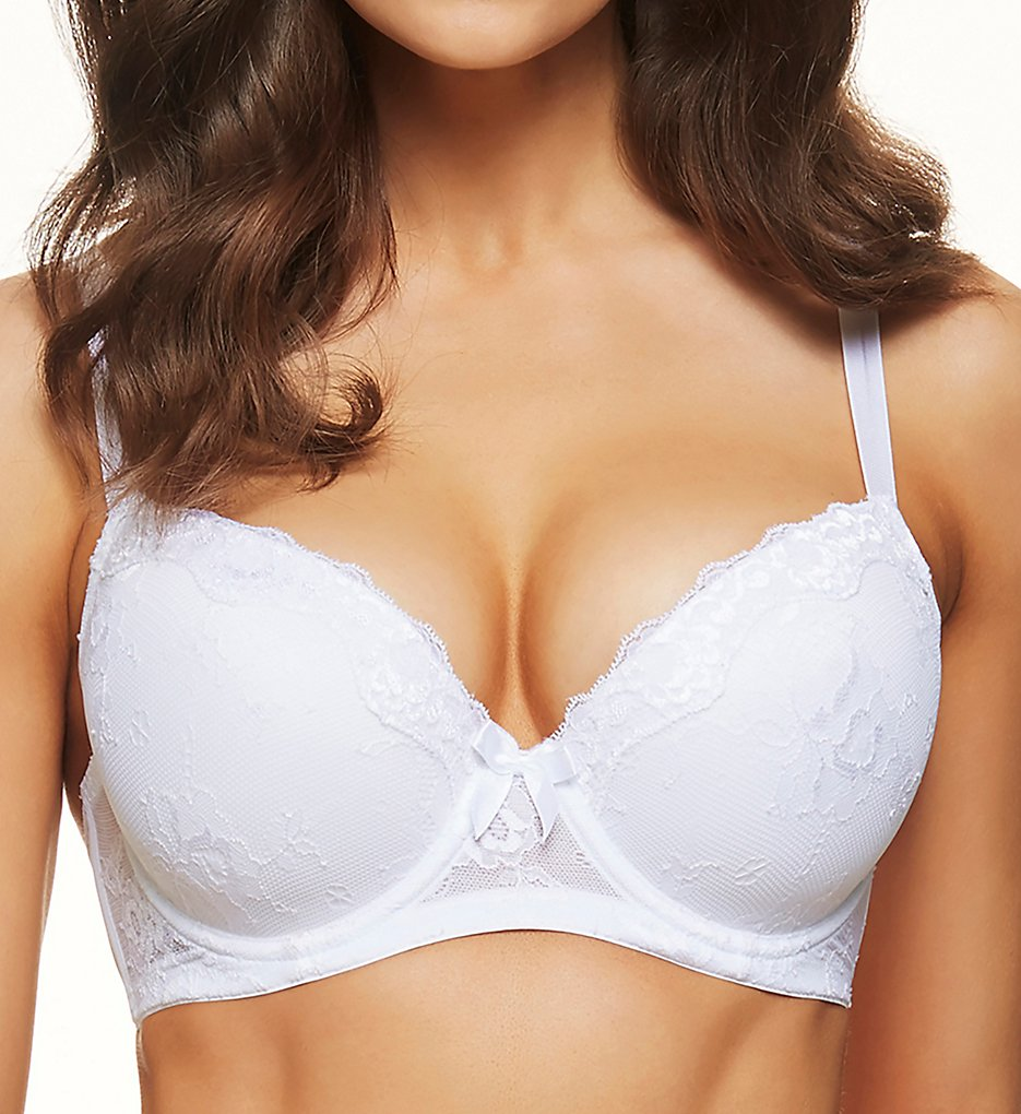 Bras and Panties by Perfects Australia (1790175)