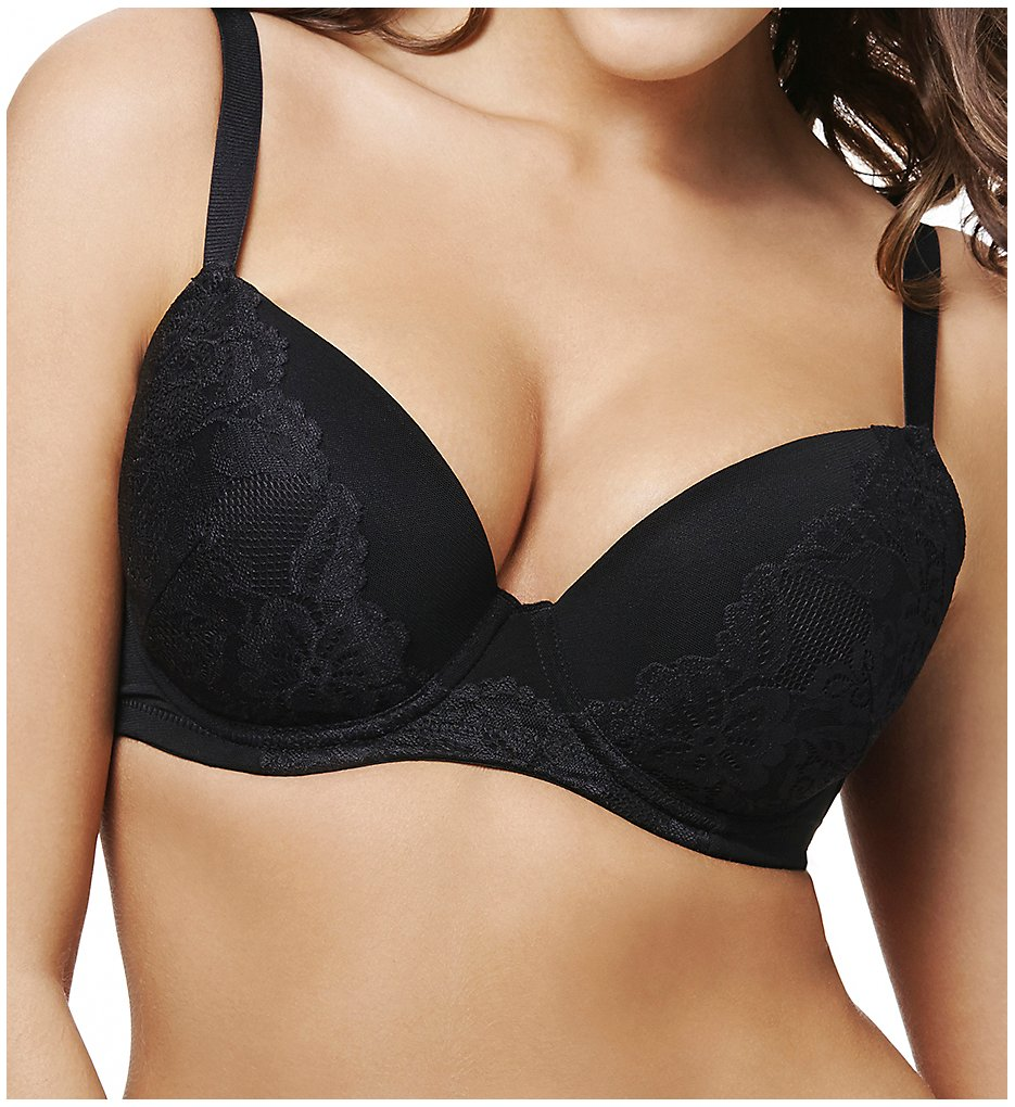 Bras and Panties by Perfects Australia (1790478)