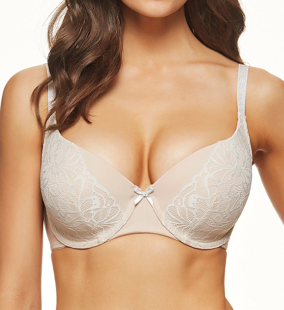 Bras and Panties by Perfects Australia (2088430)