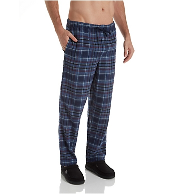 Perry Ellis Daydreamer Flannel Pant