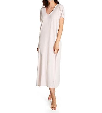 PJ Harlow Poetically Correct Sleep Dress