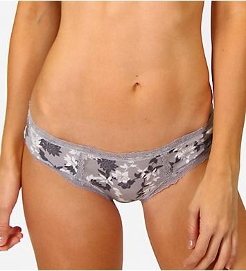 PJ Salvage Vintage Floral Hipster Panty