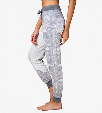PJ Salvage Neutral State Pant