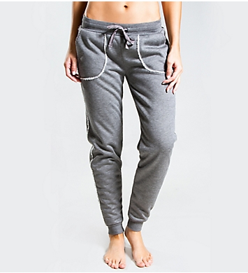 PJ Salvage Neutral State Cozy Lined Pant