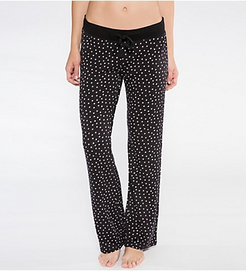 PJ Salvage Day Dreamer Pant