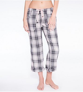 PJ Salvage Love Revolution Pant