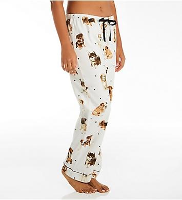 PJ Salvage Dog Mama Pants