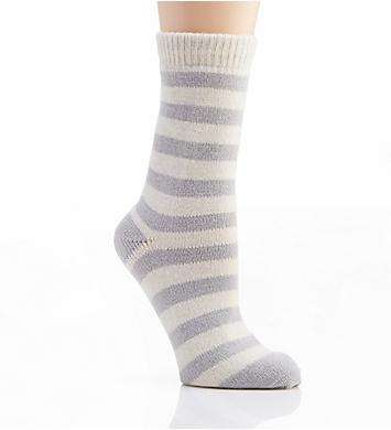 PJ Salvage Dog Mama Socks
