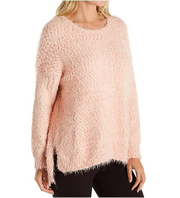 PJ Salvage Sweater Knit Top