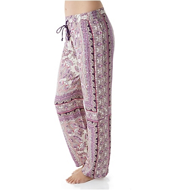 PJ Salvage Bella Lounge Pant