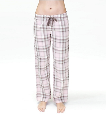 PJ Salvage Coco Chic Pant