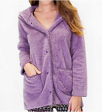 PJ Salvage Cozy Cardigan