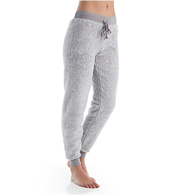 PJ Salvage Cozy Pant