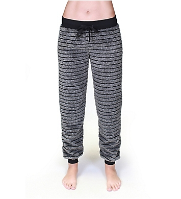 PJ Salvage Cozy Stripe Pant