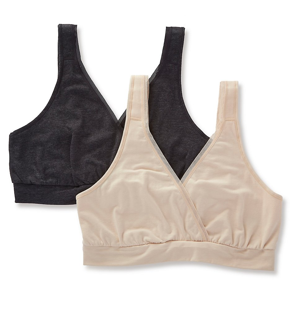 Bras and Panties by Playtex (2190252)