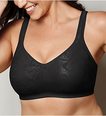 Playtex 18 Hour Seamless Comfort Bra