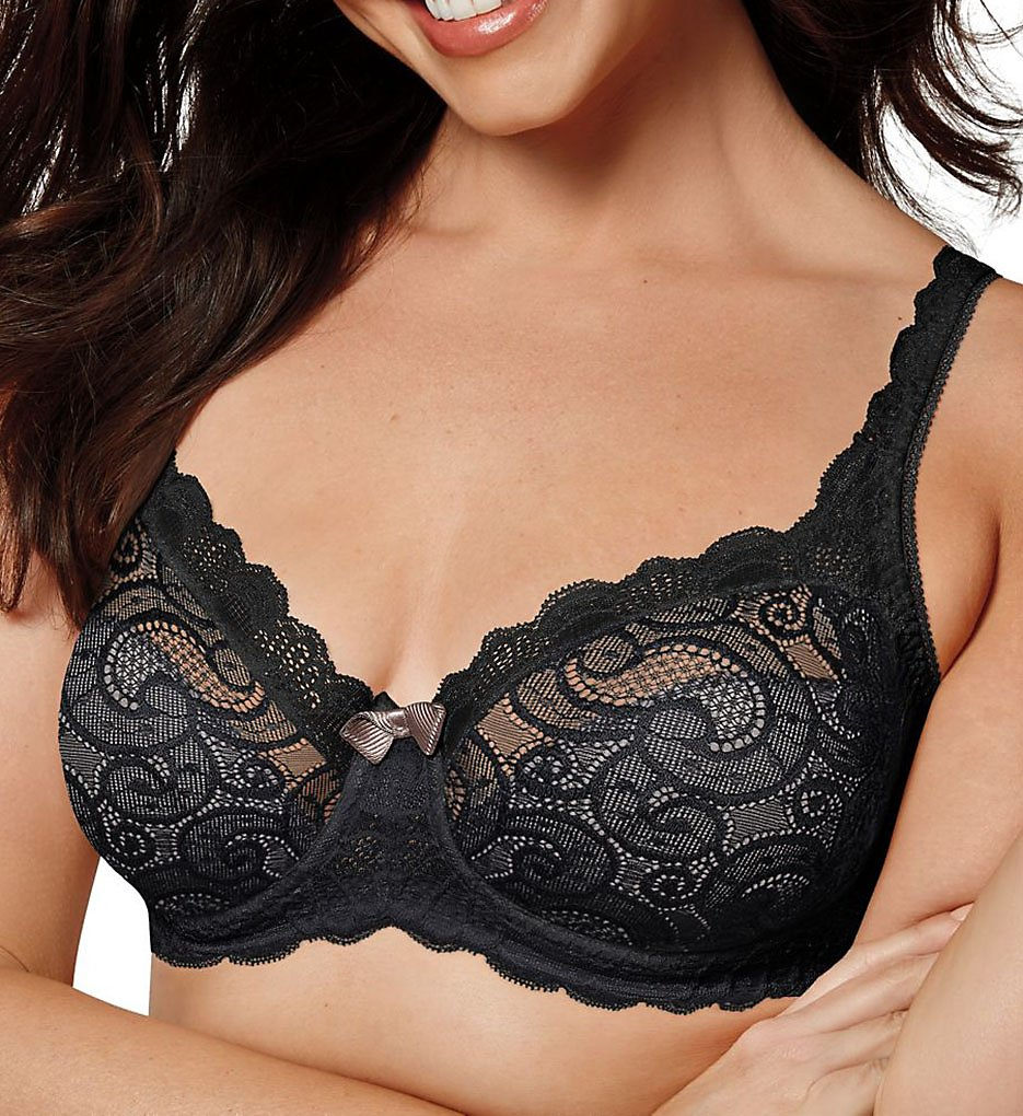 Bras and Panties by Playtex (2016732)