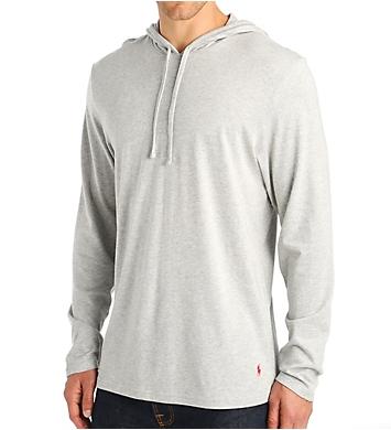 Polo Ralph Lauren Supreme Comfort Cotton Modal Hoodie