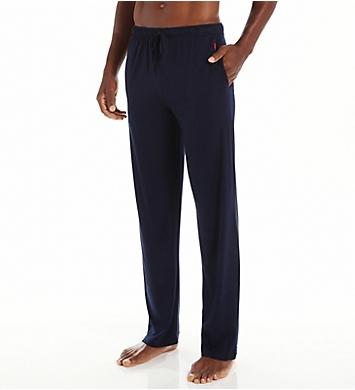 Polo Ralph Lauren Supreme Comfort Knit Lounge Pant