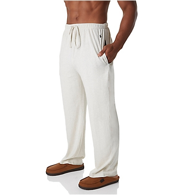 Polo Ralph Lauren Relaxed Fit 100% Cotton Lounge Pant