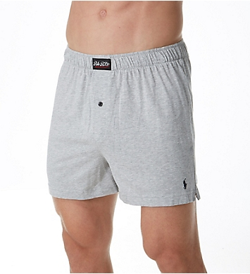 Polo Ralph Lauren Cotton Modal Jersey Knit Boxer