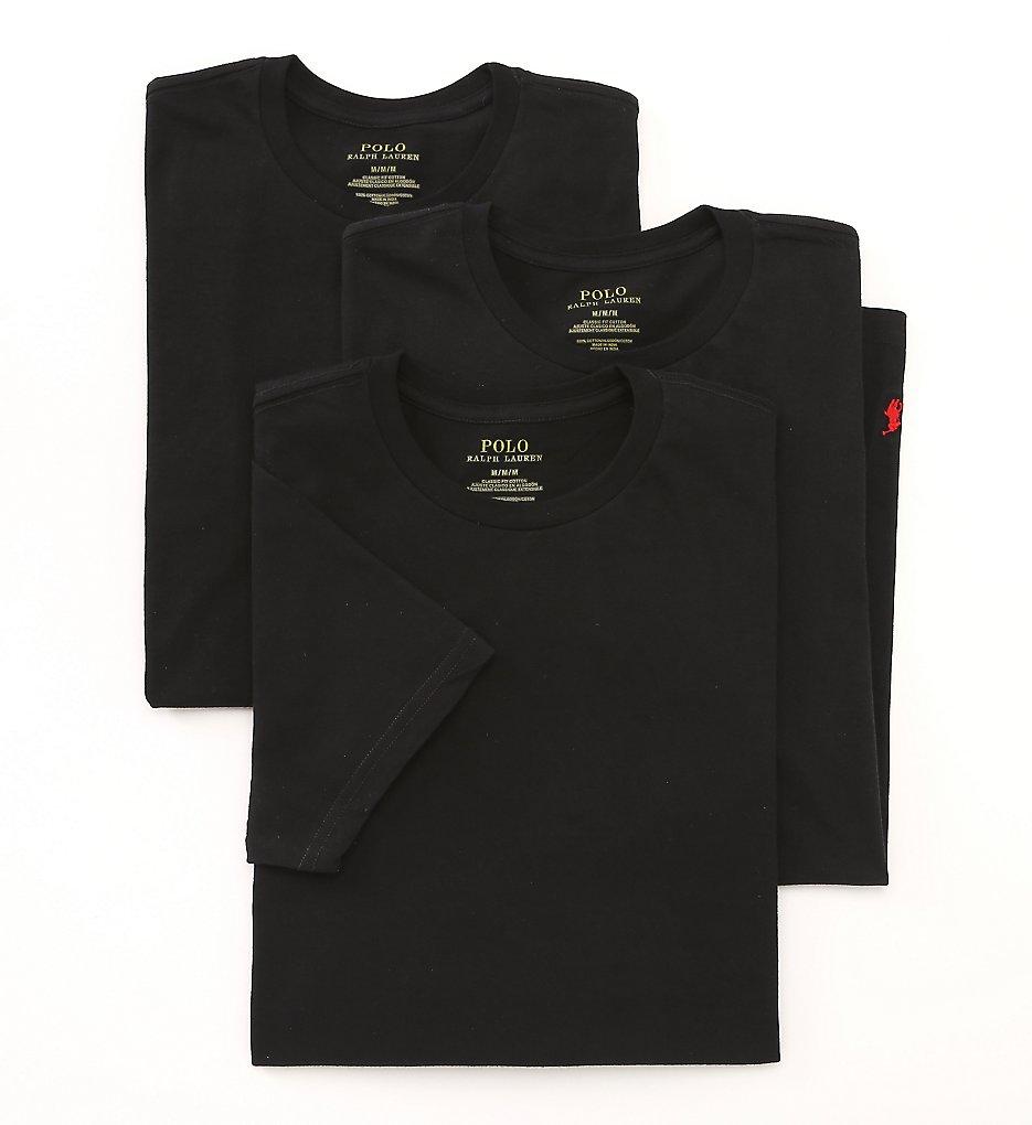 Polo-Ralph-Lauren-LCCN-Classic-Fit-100-Cotton-