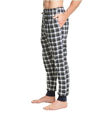Polo Ralph Lauren Flannel Jogger Pant