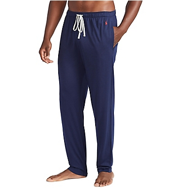 Polo Ralph Lauren Supreme Comfort PJ Pant