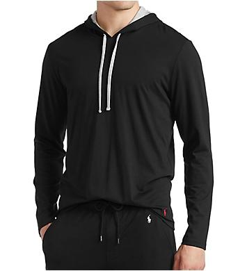 Polo Ralph Lauren Supreme Comfort Long Sleeve Hoodie