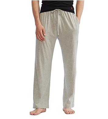 Polo Ralph Lauren Relaxed Fit Jersey PJ Pant