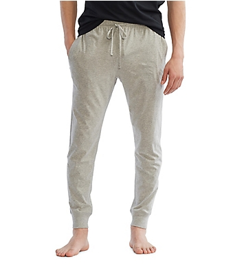 Polo Ralph Lauren Relaxed Fit Jogger