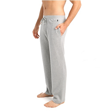 Polo Ralph Lauren Pajama Pant