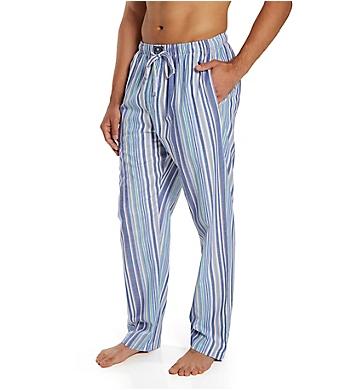 Polo Ralph Lauren Oxford Woven Pajama Pant