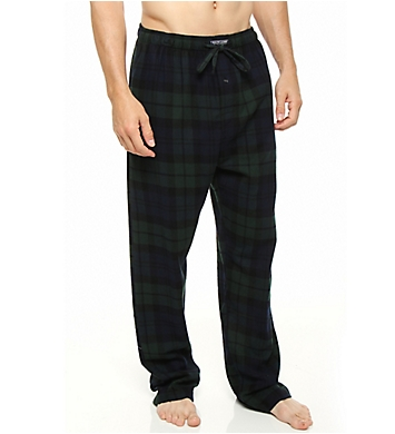 Polo Ralph Lauren Big Man Flannel PJ Pants