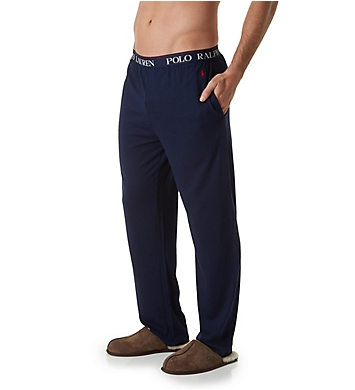 Polo Ralph Lauren Tall Man Supreme Cotton Classic Lounge Pant