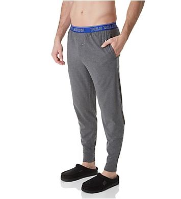 Polo Ralph Lauren Slim Fit Knit Jogger Pant