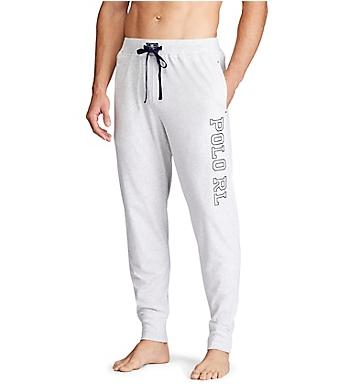 Polo Ralph Lauren Knit Jersey Jogger Pant