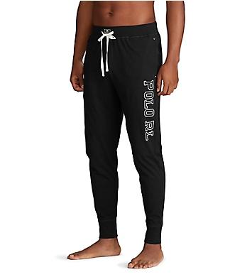 Polo Ralph Lauren Big Man Knit Jersey Jogger Pant
