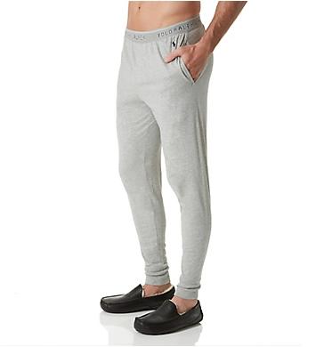 Polo Ralph Lauren 100% Cotton Jogger Pant