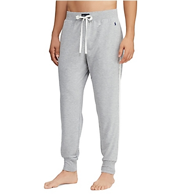 Polo Ralph Lauren Mini Terry Jogger Pant