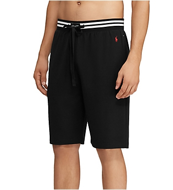 Polo Ralph Lauren Mini Terry Long Sleep Short