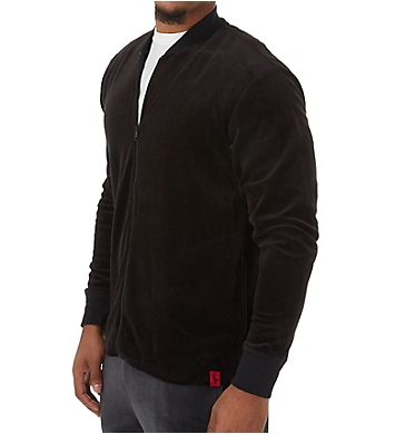 Polo Ralph Lauren Knit Long Sleeve Full Zip Jacket