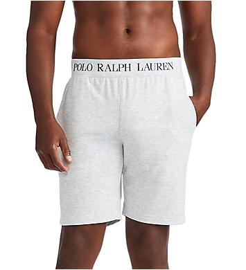 Polo Ralph Lauren Mini Terry Sleep Short