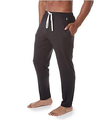 Polo Ralph Lauren Therma Tech Sleep Slim Fit PJ Pant