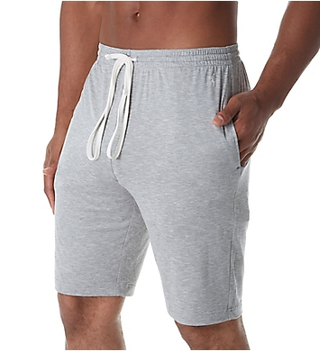 Polo Ralph Lauren Therma Tech Sleep Short