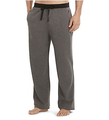 Polo Ralph Lauren Waffle Pajama Pant