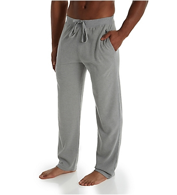 Polo Ralph Lauren Lightweight Waffle Solid Sleep Pant